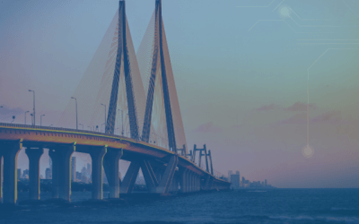 Empower your travel business with an integrated management system